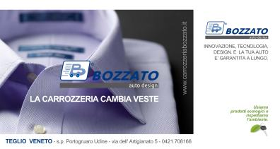 6x3_bassa_S.Vito1