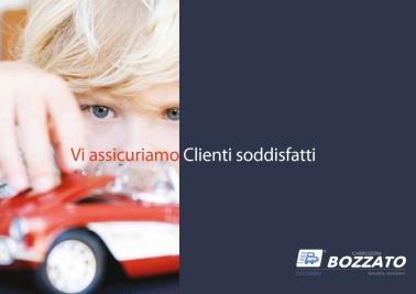 ADV-Assicurazioni-2003