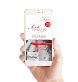 Biglietto_Smartphone