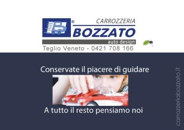 bozzato_adv2013