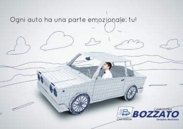 Bozzato_adv2016