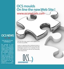 Newsletter_pubblicazione_sito_4Dic2014_OCS