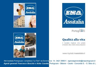 Campagna_2010_previdenza